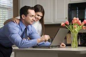 Сильные стороны семейного бизнеса