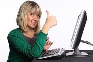 Открываем бизнес в Интернете