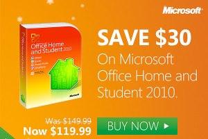 Microsoft допустил провокационную ошибку