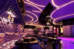 Ночной клуб – отличное вложение для вашего бизнеса
