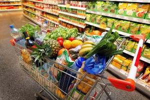 Как открыть собственный магазин продуктов