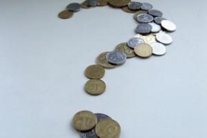 Советы по бизнесу во время кризиса