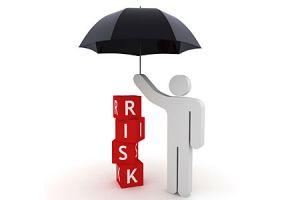 Как организовать страховой бизнес?