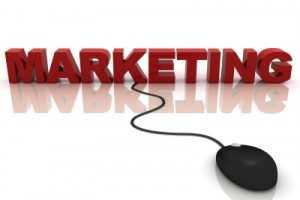 Принципы рекламы для малого бизнеса