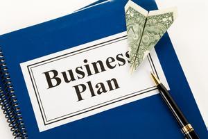Что должно быть указано в бизнес-плане