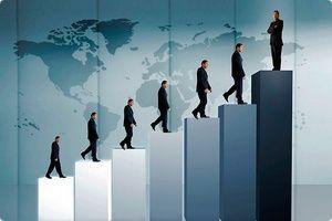 Как сделать бизнес с нуля