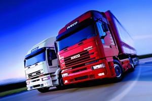 Бизнес-идея - перевозка грузов