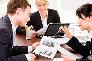Особенности стилей управления бизнесом