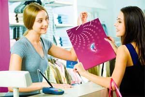 Правильный бизнес-план магазина
