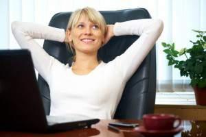 Бизнес для женщин: миф или реальность