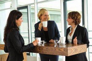 Основные шаги для начала собственного бизнеса
