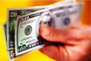 Как найти деньги на открытие бизнеса