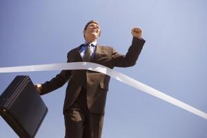Как стать успешным в бизнесе?