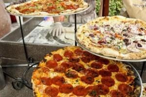 Бизнес-идея - открываем пиццерию