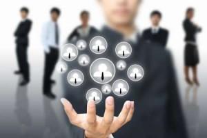 Как выбрать идею для бизнеса?