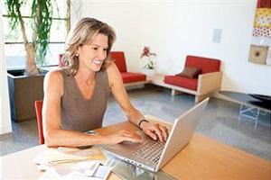 Бизнес для женщин: первые шаги к успеху