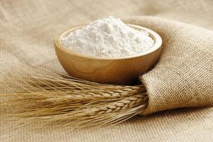 Бизнес-идея - производство хлеба