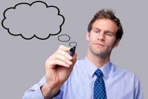 Бизнес-идеи - пути к воплощению