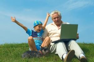 Открываем свой онлайн-бизнес