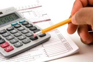 Анализ прибыли и рентабельности