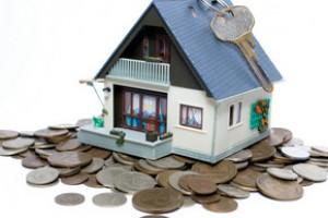 Как осуществить перекредитование кредита