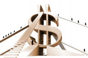 5 бизнес-идей почти без вложений
