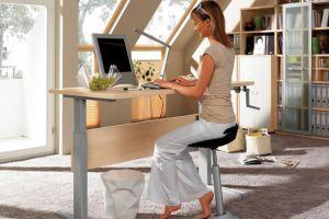 Как можно заработать, работая на дому?