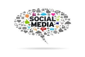 Онлайн продвижение сетевого бизнеса
