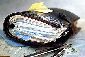 Где взять деньги для старта в бизнесе?
